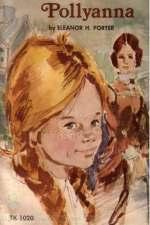 Pollyanna Audiobook For Kids