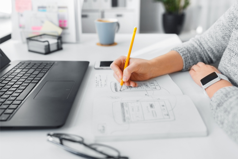 7 Best UX Design Courses Online to Transform Your Design Skills (2020)