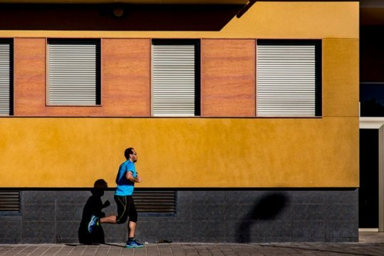Things to Remember When You Want to Postpone Exercise
