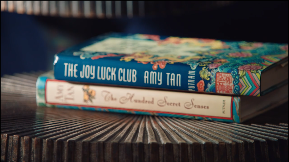Final Thoughts: Is the Amy Tan MasterClass Worth it?