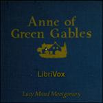 Anne of Green Gables Audiobook for Kids
