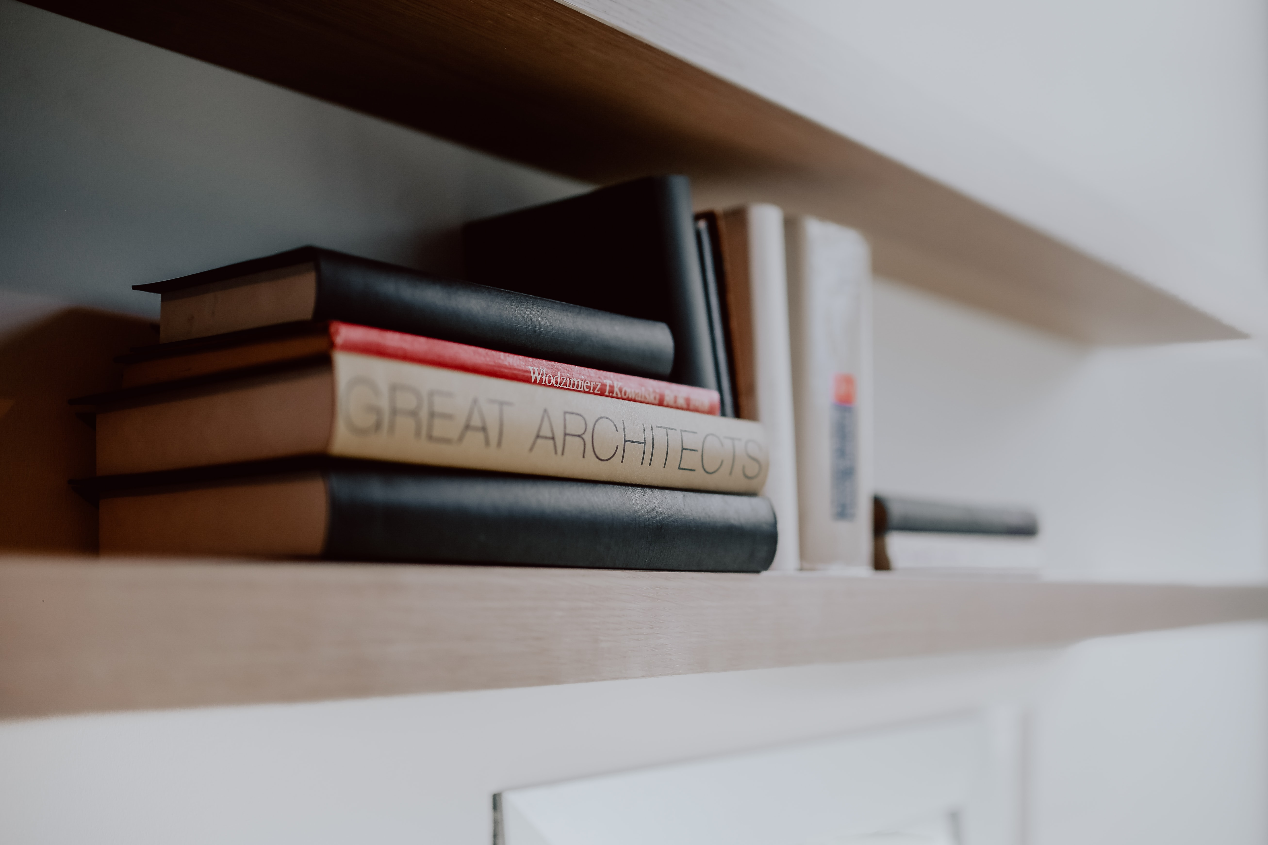 9 Best Books on Creativity to Get Your Creative Juices Flowing
