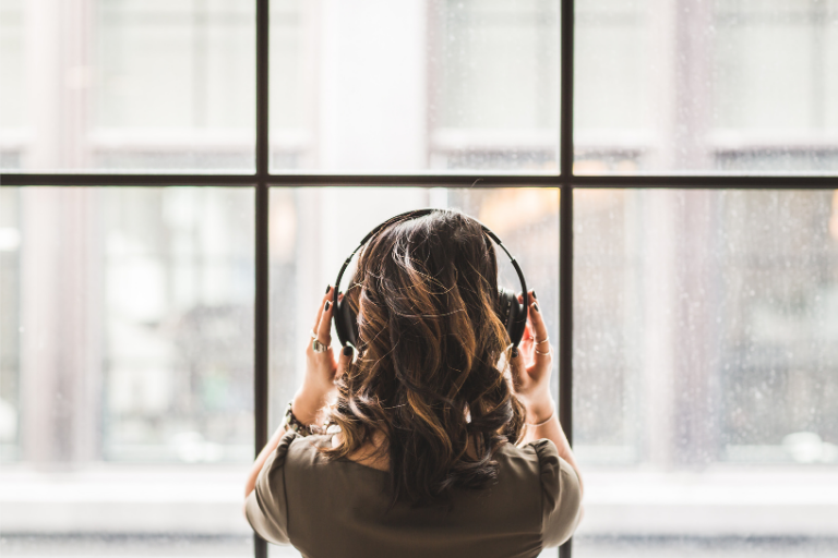 10 Best Personal Development Audiobooks to Transform Your Life