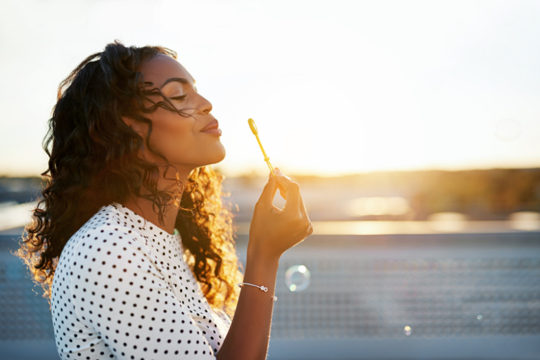 12 Best Personal Development Courses to Step Up Your Game This Year