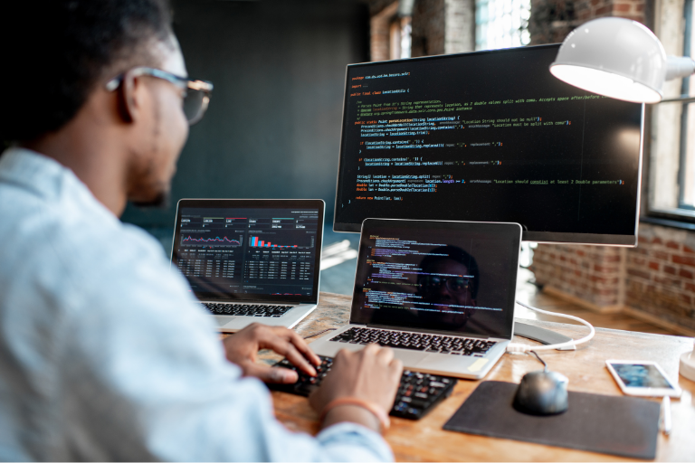 The Best Python Courses Online for Beginners (Updated 2020)