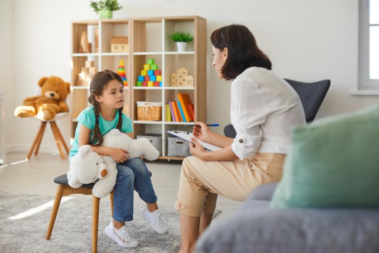 6 Best Child Development Courses Online (Updated 2021)