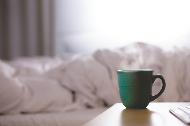 How to Survive Pulling an All-Nighter and Tips to Recover the Next Day.