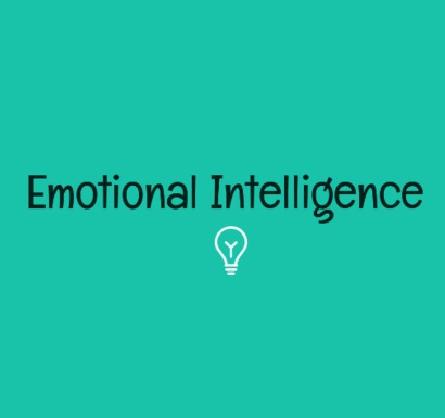 Developing Emotional Intelligence is very important