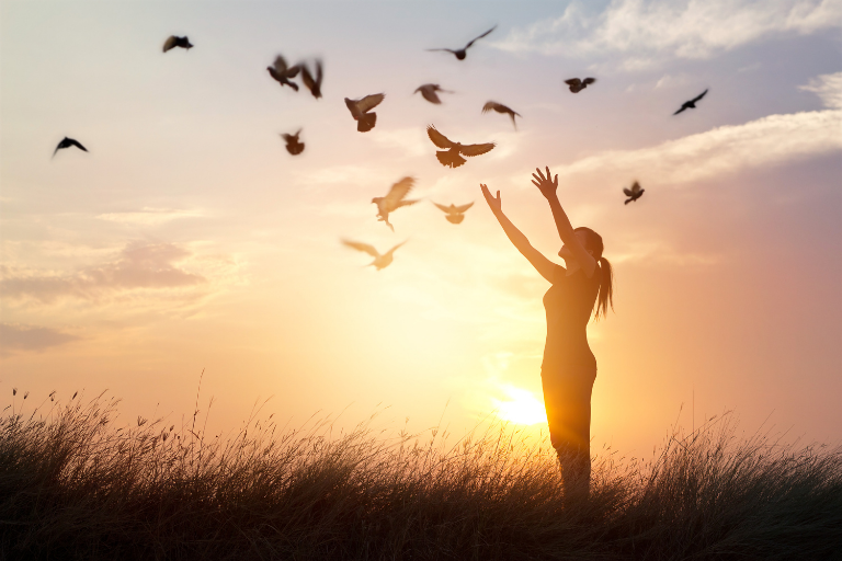 How to Forgive Yourself - A Open and Honest Guide to Self-Forgiveness