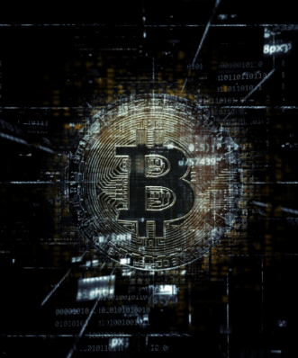 Implications of Blockchain Technology