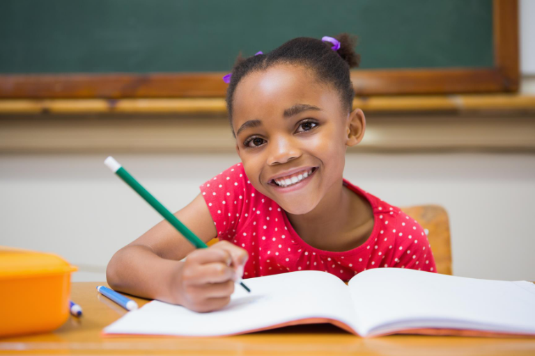 The Best Journal Prompts for Kids to Encourage Creativity