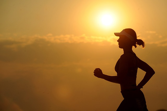 How to Start Running - Tips For Beginners!