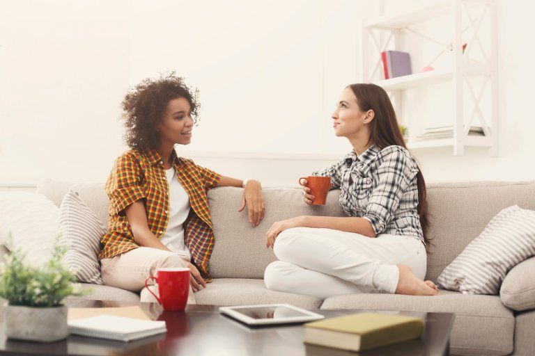 10 Best Active Listening Books to Transform Your Communication Skills