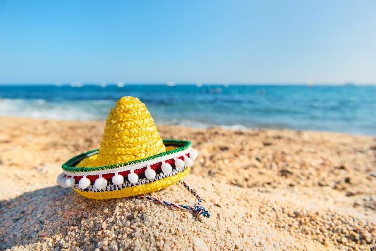 6 Best Audiobooks for Learning Spanish On the Go (Updated 2021)