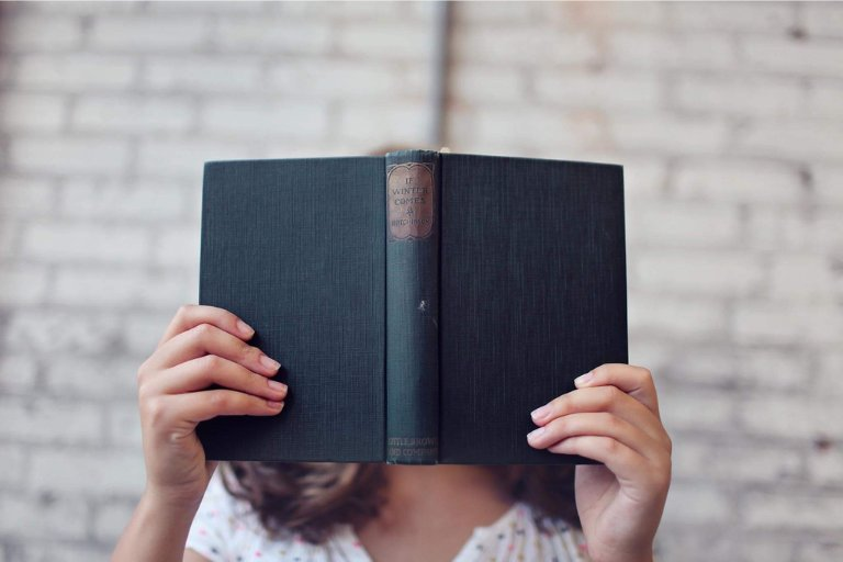 10 Best Books about Learning That Will Blow Your Mind