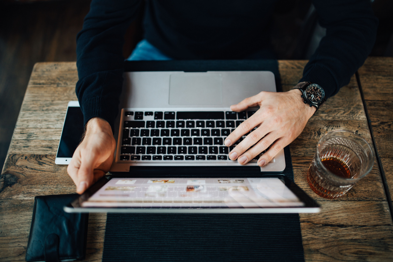 7 Best Business Writing Courses Online (Updated 2021)