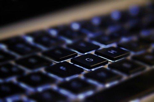 Computer Basics, Algorithms and Problem Solving
