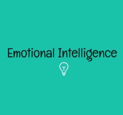 Developing Emotional Intelligence - Emotional Intelligence Article