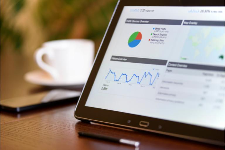 Google Data Analytics Professional Certificate Review (2021)