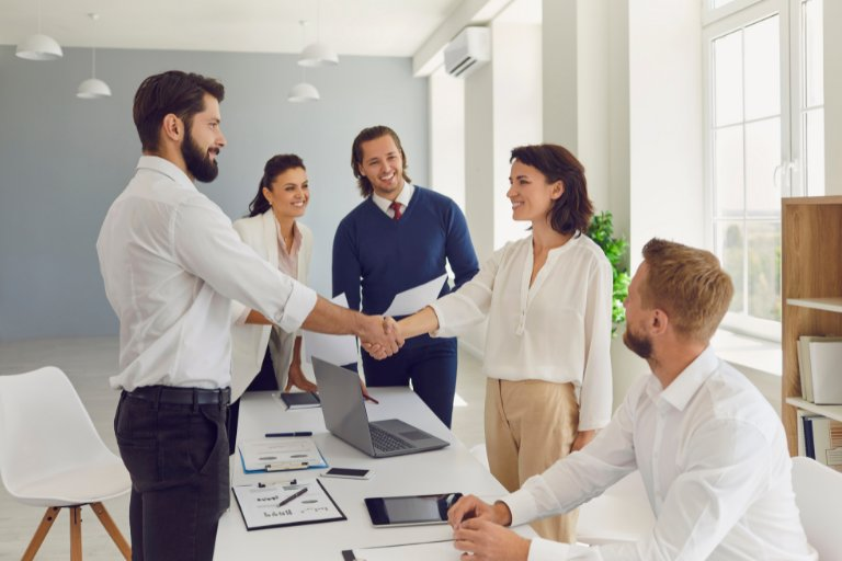How to Learn Negotiation - Getting from Beginner to Pro Negotiator