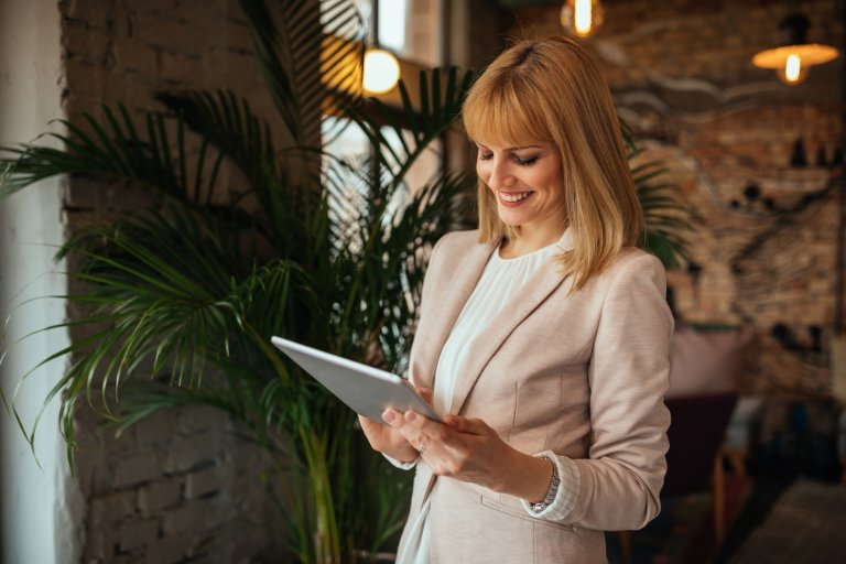 The Best Online Training Courses for Managers (Updated 2020)